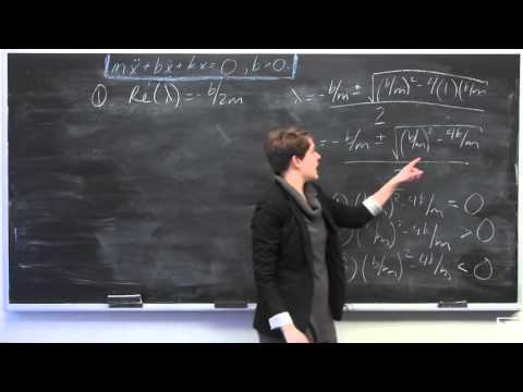 Advanced Knowledge Problem of the Week 1-27-16