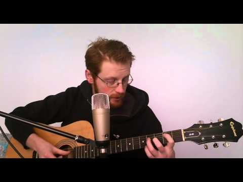 Download Cover of Leonard Cohen - Crazy to Love you