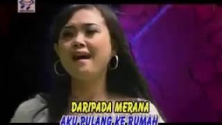 Download Mp3 Mia Ms - Zaenal