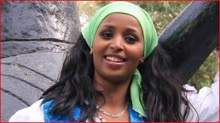 Muktaar Usmaan - Gibee Gama ጊቤ ጋማ (Oromiffa)