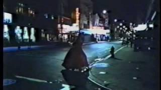 Vicki Sue Robinson - Night-time Fantasy