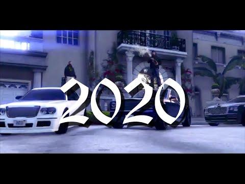 SUGAR BOY – 2020