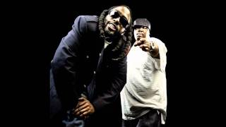 Watch 8ball  Mjg Dont Make video