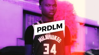 [Free] Roddy Ricch type beat 2019 x Polo G x Lil Baby - All in   Rap Instrumental