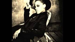 Video Rihanna - Red Lipstick download MP3, 3GP, MP4, WEBM, AVI, FLV November 2017