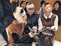 【整容整到阿媽都唔認得】3名內地女子赴韓整容,鼻腫、面腫難辨認海關不准許出境!
