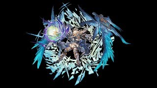 [Story Time: Granblue Fantasy] Fate Episode: Zooey (Light)