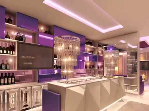 Eric Arnoux - Immobilier Genève présente  Luxury Penthouse, Paris
