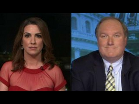 Circa News reporters talk Trump Tower server investigation