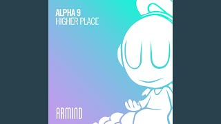 Higher Place Extended Mix