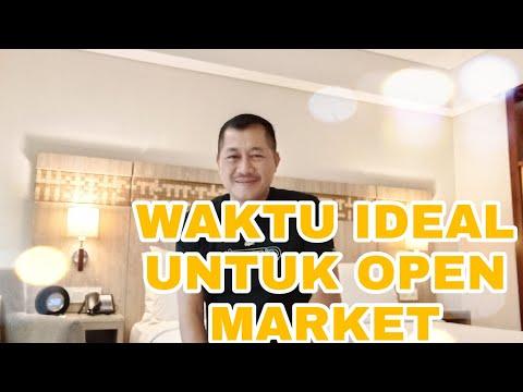 waktu-ideal-untuk-open-posisi-di-pasar-forex
