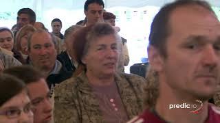 Ovidiu Liteanu - Aprinde-mi, Doamne, inima | www.predic.ro
