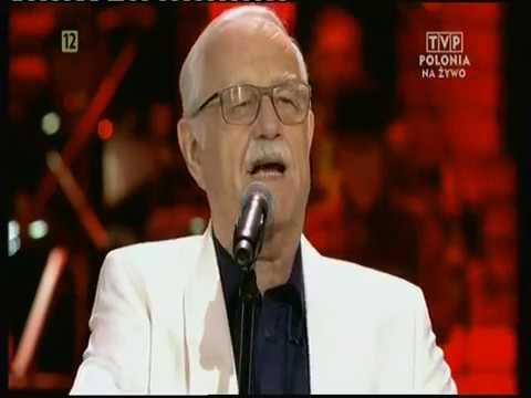 h/ Wstęp do pios. Sierpień - Jan Pietrzak