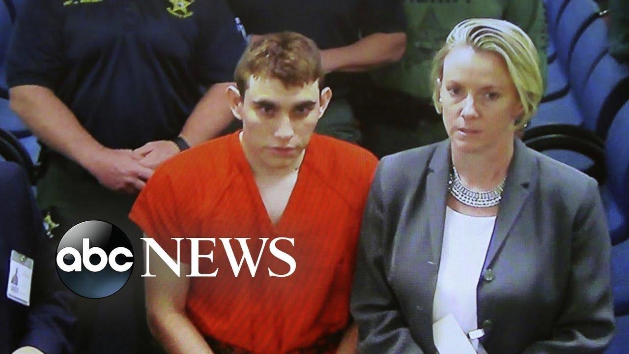 the-family-who-gave-nikolas-cruz-a-home-reveals-more-shocking-details