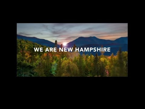 [HD] We Are New Hampshire