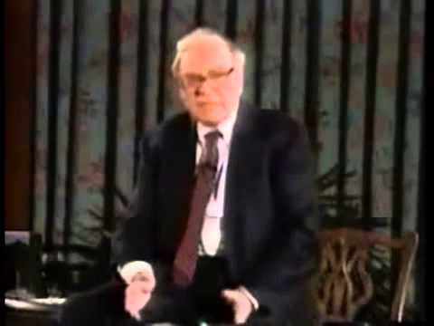 How to Make Money Like Warren Buffett  Stock Market Investment Advice   Quotes, Portfolio