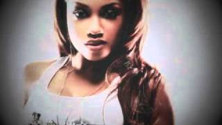 Watch Brooke Valentine American Girl video