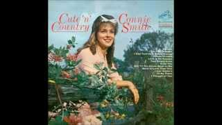 Connie Smith - House Divided YouTube Videos