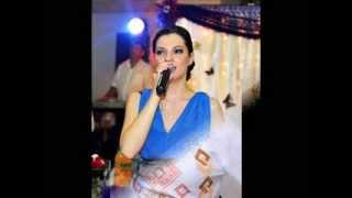 Bianca Munteanu - Vecinu