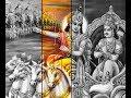 Shreemad Bhagwat Katha by Ishwor Krishna Ji Maharaj Part 13