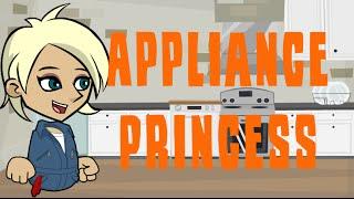 how to fix lg dishwasher e1 error