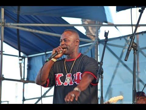 DJ Jubilee Interview New Orleans Bounce