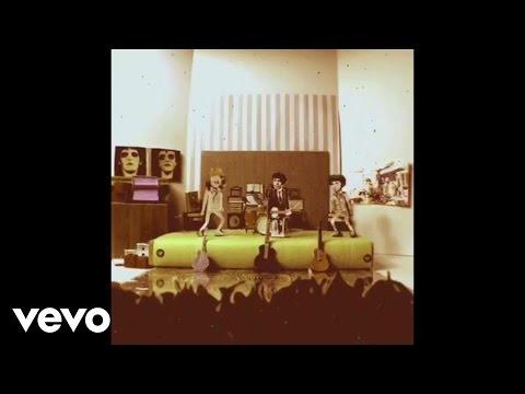 The Velvet Underground - Sister Ray (Live At The Matrix, San Francisco / Audio)