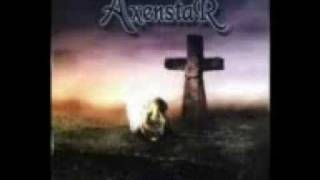Watch Axenstar Inside Your Mind video