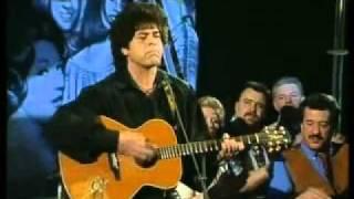 Ricky Shayne - Ich mache keine Komplimente 1989