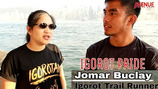 Gambar cover MEETING THE INTERNATIONAL TRAIL RUNNER | SUPER TRAIL RACE | 9 DRAGONS ULTRA