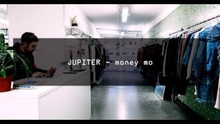JUPITER - money mo