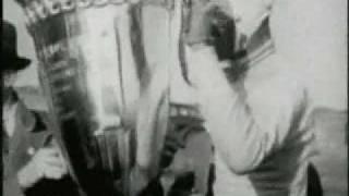 1936 Vanderbilt Cup Race