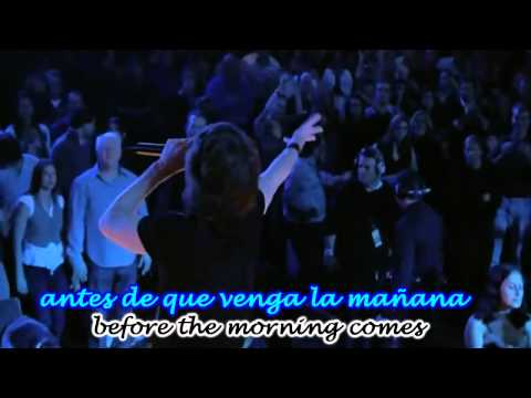 Rolling Stones - Paint it, Black Subtitulado Español Ingles HD