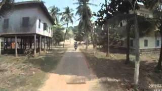 Камбоджа 1 серия-Clip1.mp4