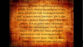 Ist Jesus Christus am Kreuz gestorben?