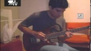 Amazing buddha music Thumbnail