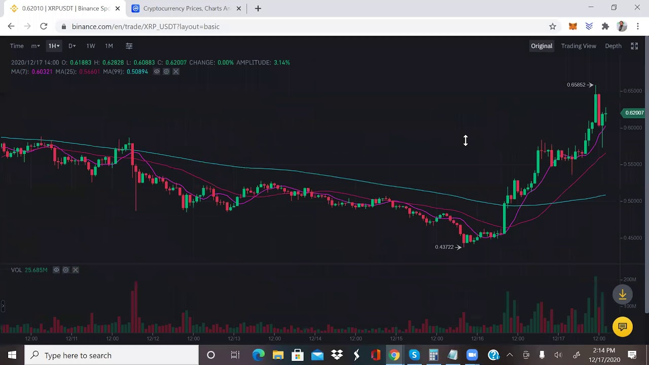 Download What to do during Bitcoin Bull run