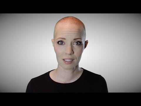 Controversial Cancer Poem