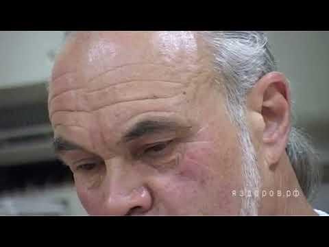 Владимир Поздняков. Массаж в телесно-ориентированной психотерапии