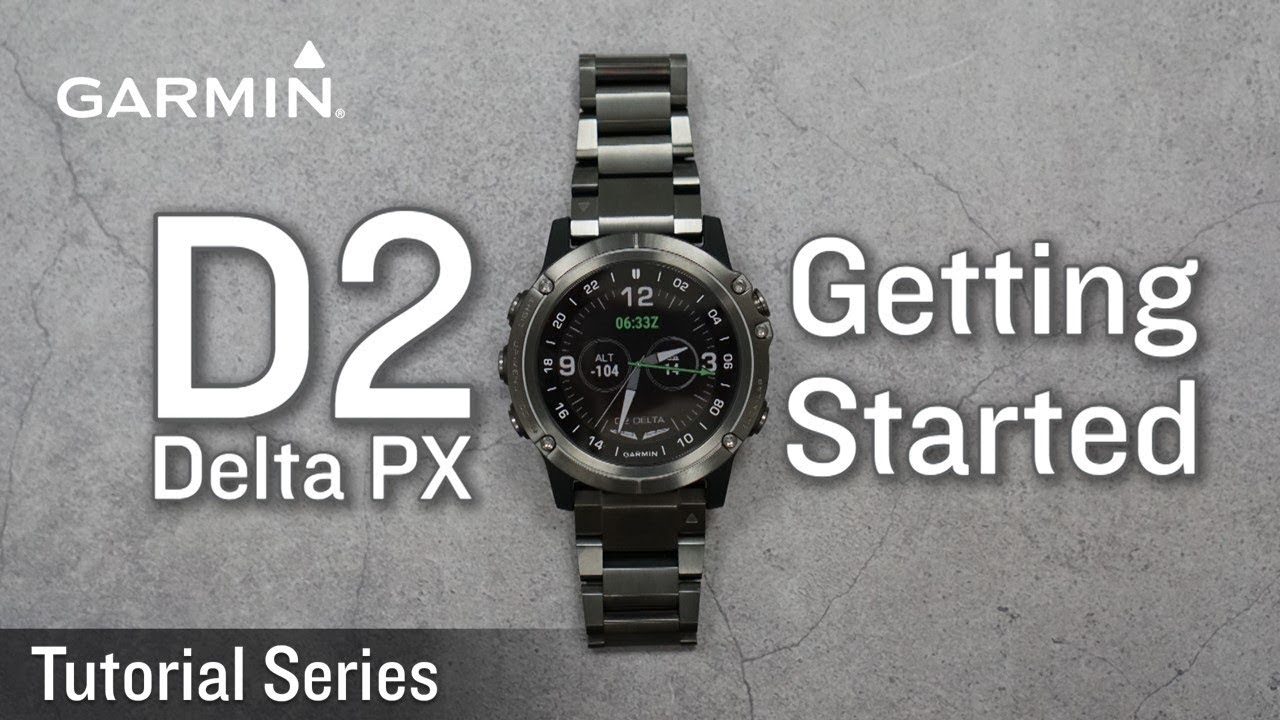 d2 delta px