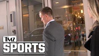 Bears Kicker Cody Parkey Still Feels Safe in Chicago | TMZ Sports