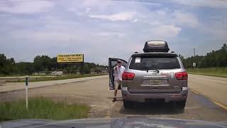 Беспредел полиции США. Американские копы. Подборка АМЕРИКАНСКОЙ ПОЛИЦИИ 2016