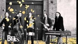Bliks - Harmonija