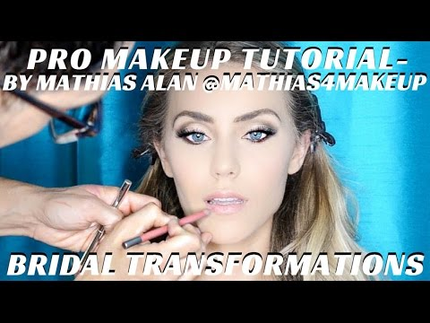 Video tutorial for every daughter