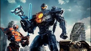 Pacific Rim 2018 full HD movie download link |By All HD movies|
