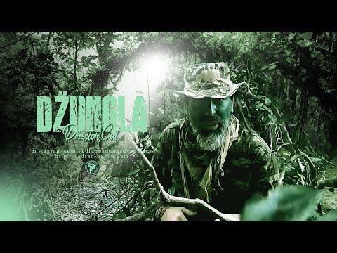 Džungla- directors cut