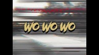 Markul & Sifo - Wo Wo Wo (Караоке)