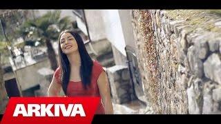 Ylli & Bajram Ismaili - Kolazh jugu (Official Video HD)