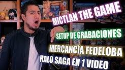 El-Fedelobo-Voy-a-salir-en-un-Videojuego-I-Preg-ntale-a-Fedelobo
