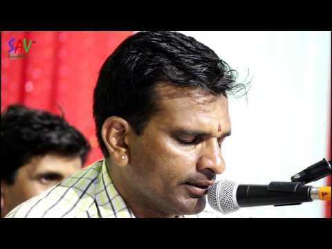 न्यू राजस्थानी मारवाड़ी पाबूजी महाराज भजन  (Pabuji Maharaj Bhajan) -- विशनाराम सुथार